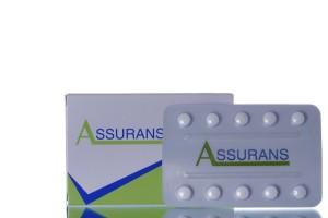 assurans_cipla_3resized